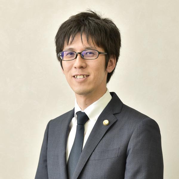 Tatsuya KAWANISHI